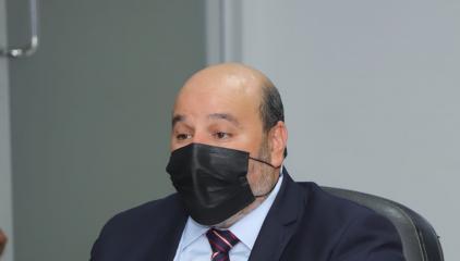 SUSTENTO DE DE VISTA PRESUPUESTARIA PARA EL 2022